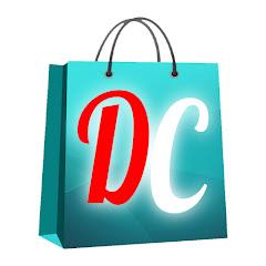 Dla Ciekawskich Shopping