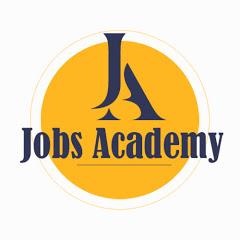 Jobs Academy