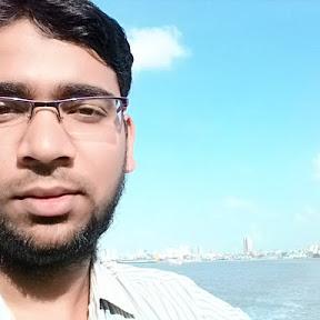 Amjad Solkar