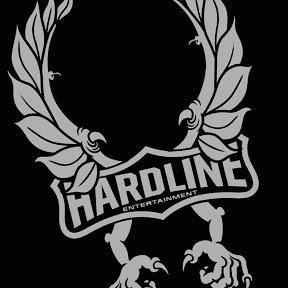 hardlineent