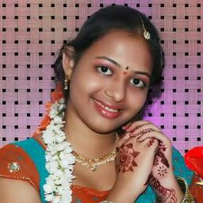 Bhagya sree