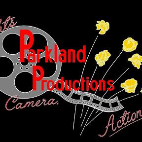 Parkland Productions