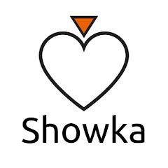 昇華ピアノ:Showka Piano