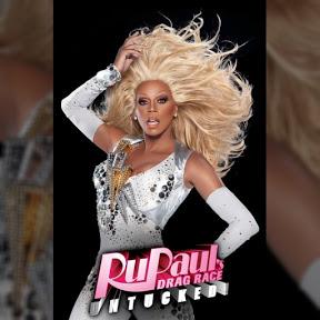 RuPaul's Drag Race: Untucked - Topic