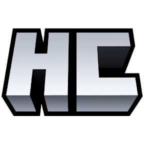 Official Hermitcraft Channel