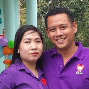 7 Thuận