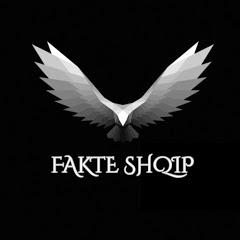 FAKTE SHQIP