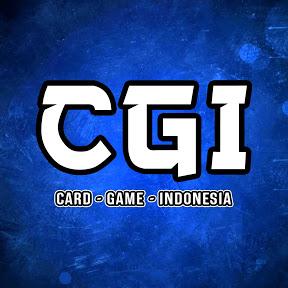 CARD GAME INDONESIA