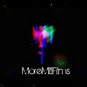 MoreMilli1