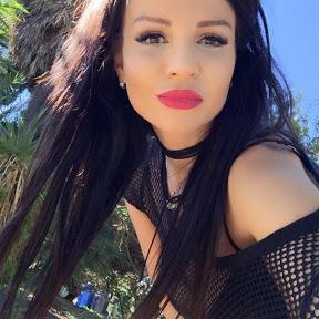 Eva Pop