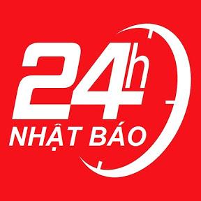 Nhật Báo 24H