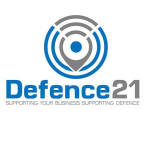 Defence 21