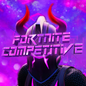 Fortnite Competitive