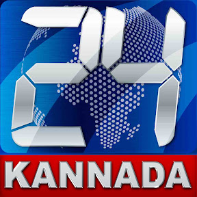 24 Kannada