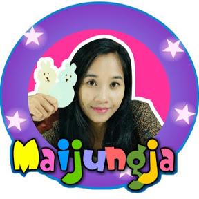 ใหม่จังจ้า Maijungja