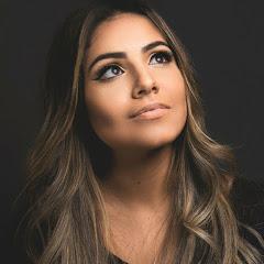 Gabriela Rocha - Ministração