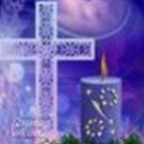 Православные_молитвы