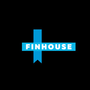 Дизайн и ремонт квартир FINHOUSE