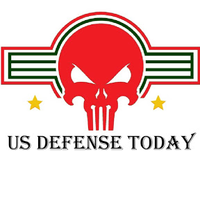 US Defense Today