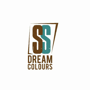 SS DREAM COLOURS