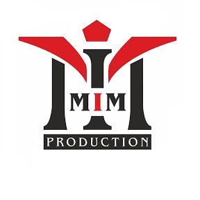 MİM PRODUCTION