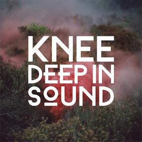 Knee Deep In Sound