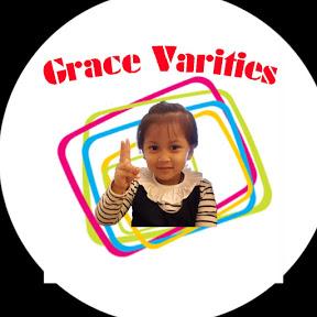 Grace Varities