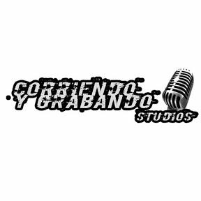 Corriendo y Grabando Studios