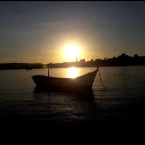 Pesca Canas