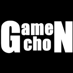 Game촌