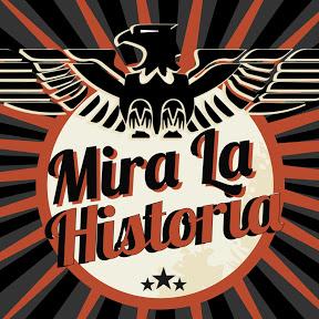 Mira la Historia / Mitologia
