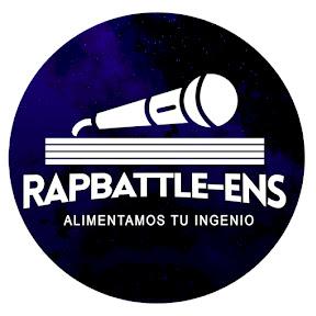 RAPBATTLE-ENS