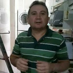 Guedes Reformas