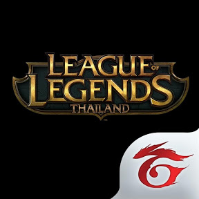 Garena League of Legends Thailand