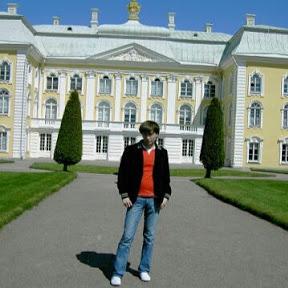 Evgeny VideoShow