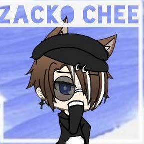 Zacko Chee