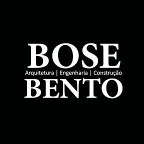 Bose Bento