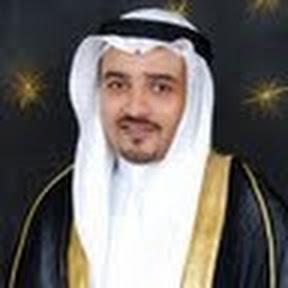 Majed Alfarsi