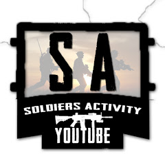 SOLDIERs ACTIVITY