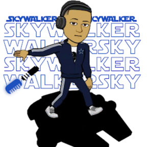 Skywalker Steele