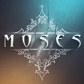 MosesPlays