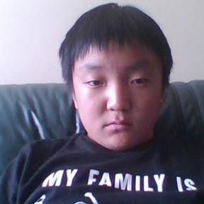 A. Chin