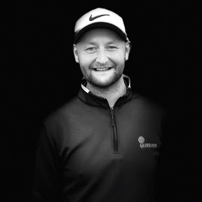 Matt Fryer Golf