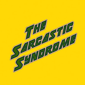 The Sarcastic Syndrome