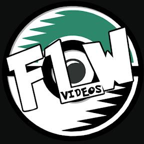 FLW Videos
