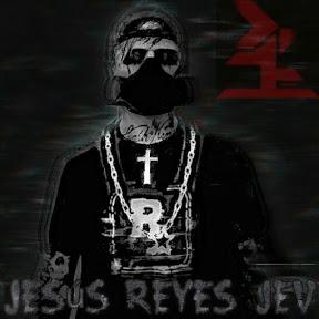 Jesus Reyes JEV
