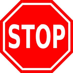 STOP Аварии / ДТП