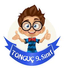 Tonguç 9.Sınıf