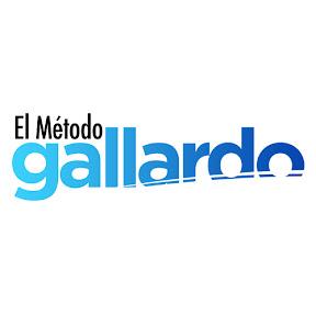 El Método Gallardo