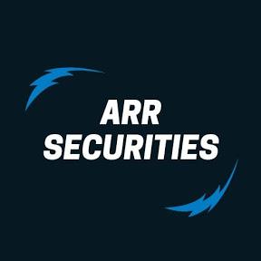 ARR SECURITIES